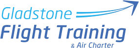 Gladstone Flying Training & Air Charter